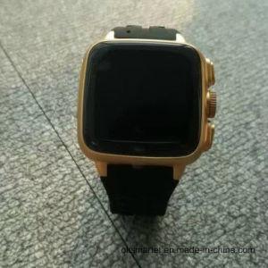 Oksmart Smart Watch Uc08 GPS Heart Rate 2016 Smartwatch 3G Oksmart USA