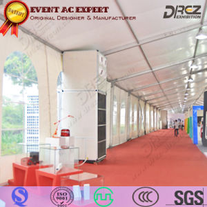 Drez 36HP- Best Tent Air Conditioner for Outdoor Events-- Central Cooling & Heating pictures & photos