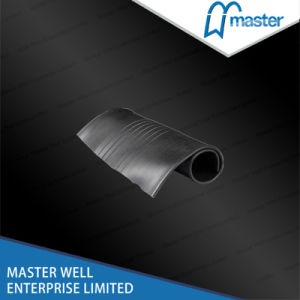 EPDM Bubber Seal with Good Quality/Sectional Garage Door Rubber Seal pictures & photos