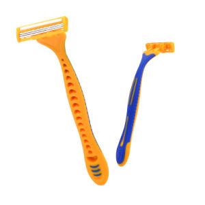 2016 Hot Deal Disposable Shaving Razor (JG-S913) pictures & photos