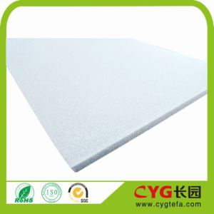 Thermal Insulation XPE Cross-Linked Polyethylenee Foam Sheets in Rolls pictures & photos
