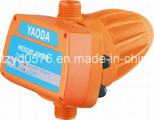 Automatic Pressure Control for Water Pump (SKD-14) pictures & photos