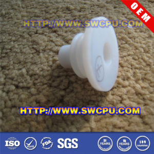 Plastic Bottle Cap. Cosmetic Packaging Cap, Plastic Closure (SWCPU-P-C654) pictures & photos