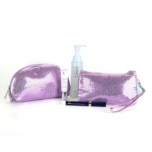 Cosmetic Travel Bag pictures & photos