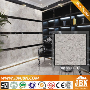 Foshan Manufacturer Marble Porcelain Flooring Ceramics Tiles (JM88003D) pictures & photos