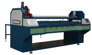 Pocket Spring Assembling Machine for Packing Bag pictures & photos