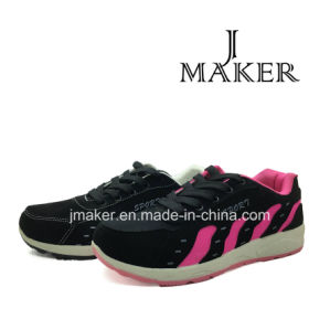 2016 Sport Running Shoes Jm2072 pictures & photos