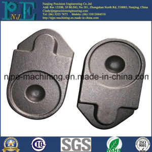High Precision OEM Steel Forging Auto Parts pictures & photos