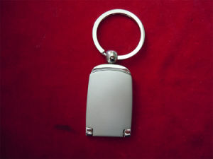 Jewelry Pendant, Keychain B07 pictures & photos