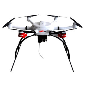 Easy to Use Uav pictures & photos