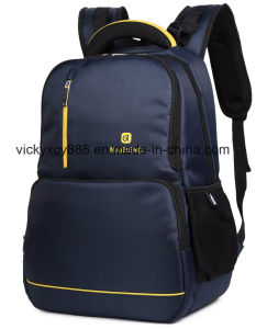 Big Capacity Notebook Laptop Computer Travel Travel Bag Backpack (CY3340) pictures & photos