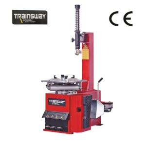 Swing Arm Tyre Changer (ZH628A)