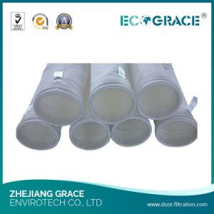 Industrial PP PE PA Nylon Liquid Filter Bag (7′′ X 17′′) pictures & photos