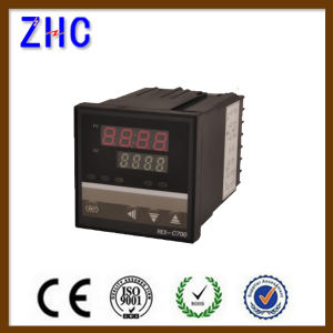 High Quality Intelligent Digital Temperature Control pictures & photos