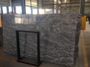 China Juparana Granite for Countertops and So on