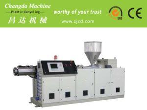 Plastic Extrusion Machine pictures & photos