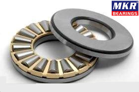Hot Sale Automotive Wheel Thrust Roller Bearing T441 pictures & photos