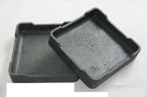 Silicon Carbide Crucibles and Saggers pictures & photos