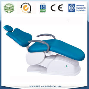 Hospital Dental Chair, Hospital Dental Equipment, Hospital Dental Unit pictures & photos