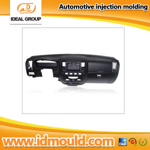 ABS Automative Plastic Rapid Prototype pictures & photos