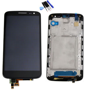 Full LCD Display+Touch Screen Digitizer for LG G2 Mini D620 pictures & photos