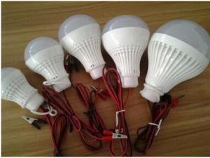 12V LED Bulb