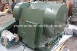 Flat Crush Creasing Tangent Machine Ml750, 1100, 1200 pictures & photos