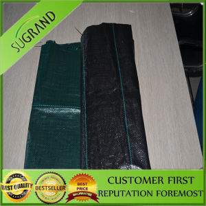PP Woven Ground Cover/ Ground Cloth pictures & photos