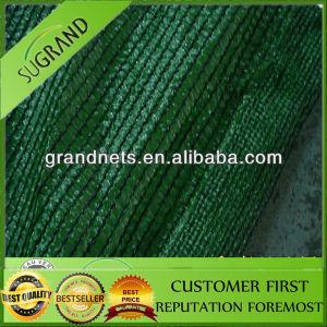 100% New HDPE Garden Sun Shade Sail Cloth pictures & photos