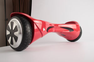Two Wheel Mini Self Balance Scooter Hoverboard From Koowheel pictures & photos