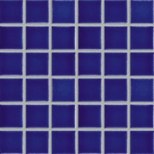 Blue Ceramic Swimming Pool Mosaic (G322C) pictures & photos