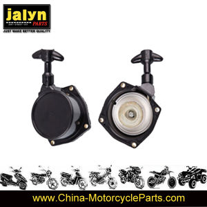 Cheap and Quality Starter for Lawn Mower pictures & photos