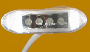 Teeth Whitening Bleaching LED Lamp for Beauty Parlour Salon&Dental pictures & photos