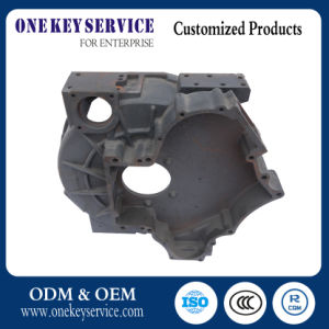 M12j1-1600409 Good Quality and Low Price Flywheel Housing