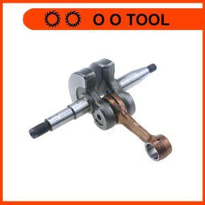 H61 268 272 Chainsaw Spare Parts Crankshft pictures & photos