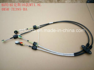 Gear Shift Cable for Ford pictures & photos