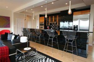 Bertoia Bar Chair (8032-Bar) pictures & photos