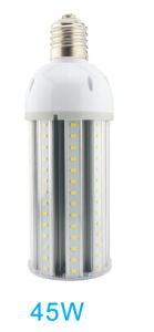 High Quality 45W LED Corn Light Ce RoHS
