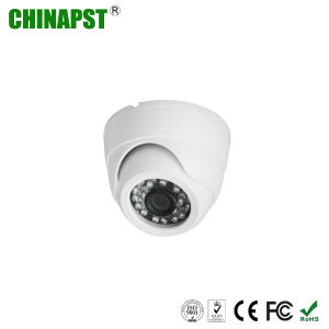 CCTV Camera Supplier IR Dome Megapixel Network IP Camera (PST-IPCD301BS) pictures & photos