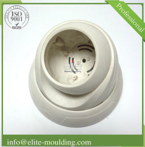 Good Plastic Injection Parts and Moulds for Mini Camera pictures & photos