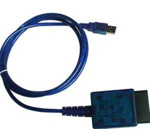 2016 Hot Selling USB Elm327 OBD2 Diagnostic Tool Line