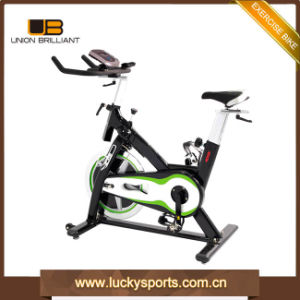 Hot Sale Spinning Cycle Spin Exercise Bike Spin pictures & photos