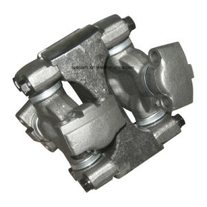 Universal Joint for Cat pictures & photos