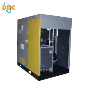 Varibale Speed Screw Air Compressor pictures & photos