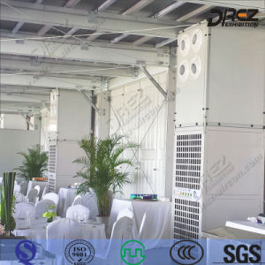 Big Commercial Tent Air Conditioner for Indoor Reception