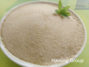 Amino Acid Powder 45-50% Plant Origin, Chlorine pictures & photos