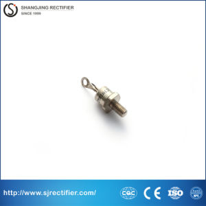 Over 15 Years Professional Experience Factory Supply Phase Control Thyristor pictures & photos