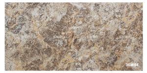 Porcelain Natural Granite Floor Wall Tile (300X600mm)