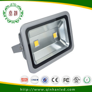 IP65 Good Price 80W LED Flood Light (QH-FL-40W2B) pictures & photos