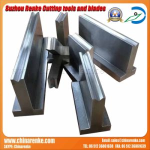 China Cheap Amada Press Brake Tooling Press Brake Punch pictures & photos